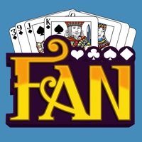 Codes for Fan Solitaire Free Card Game Classic Solitare Solo Hack