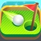 **Download the most addicting FREE mini golf game in the world