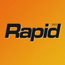 Rapid Bike Magazine