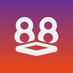 Publish88 News