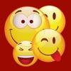 AA Emojis Extra & Animated Emoji keyboard Reviews