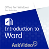 AV for Word - ASK Video