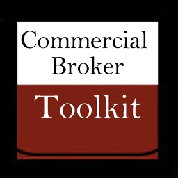 Commercial Broker Toolkit