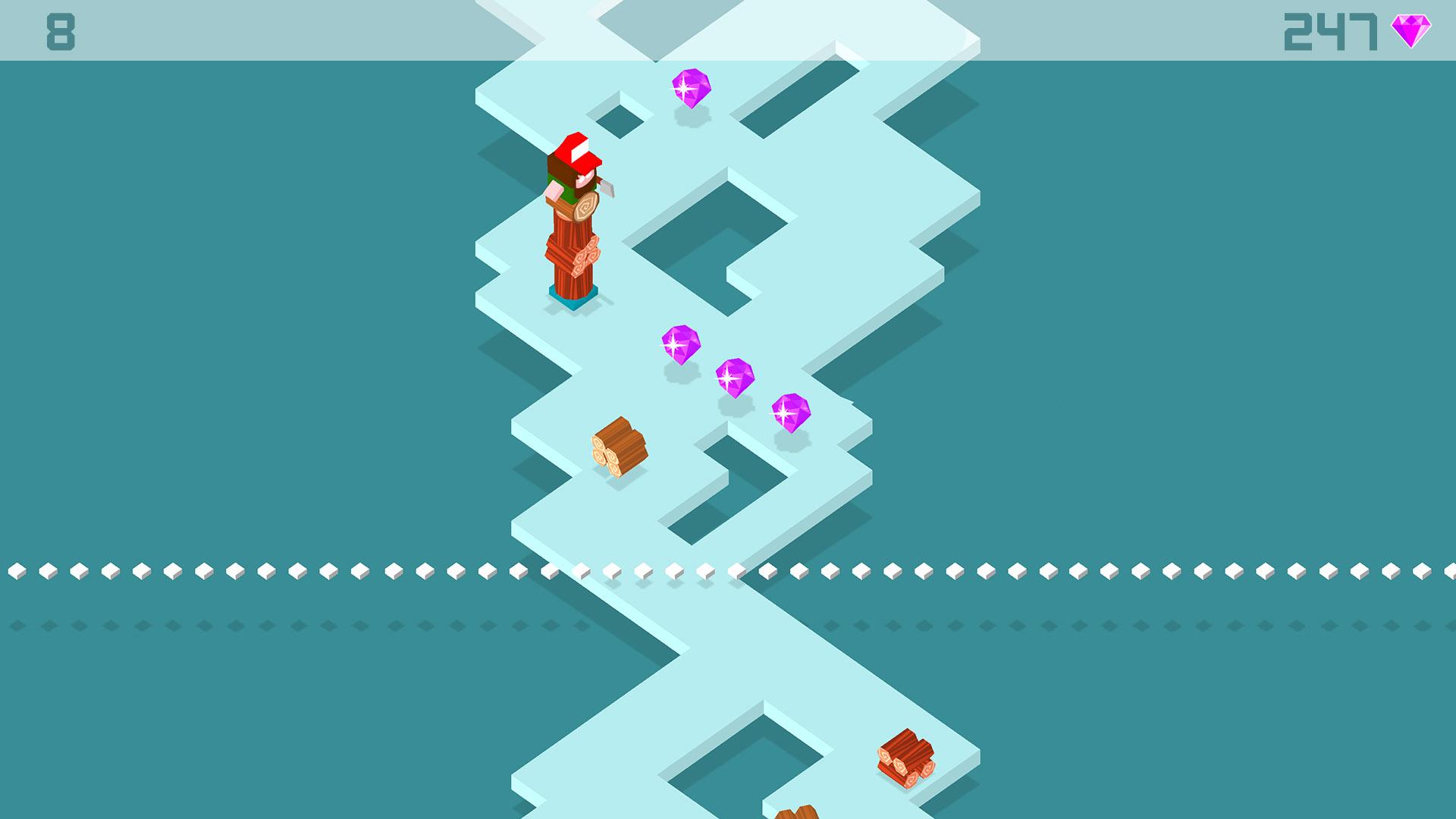 Stack & Ride screenshot 13