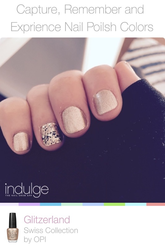 Indulge The Nail Snob App Online Game Hack And Cheat