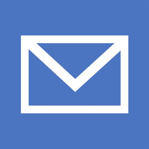Mailpod for Yahoo Mail, Gmail, Hotmail