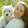 Dog Potty Training - How to Housetrain Your Dog