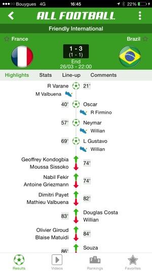 j league 2 stats form