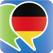 ドイツ語会話表現集 - ドイツへの旅行を簡単に