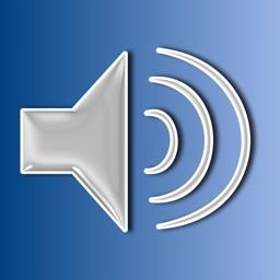 SoundPad Live