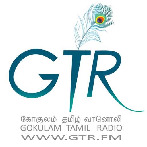 GTR FM by FastCast4u Ltd