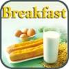 10000+ Breakfast Recipes Reviews
