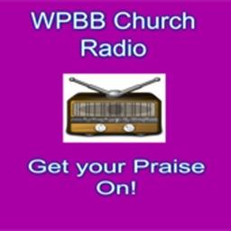 WPBB Church Radio
