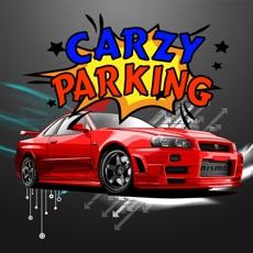 Activities of Crazy Parking Games - Furious Car Speed Steering Wheel Buggy