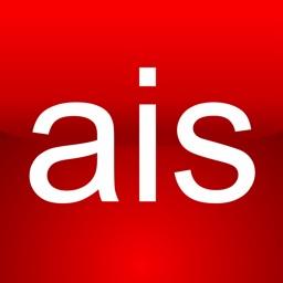 Acumen AiS Viewer