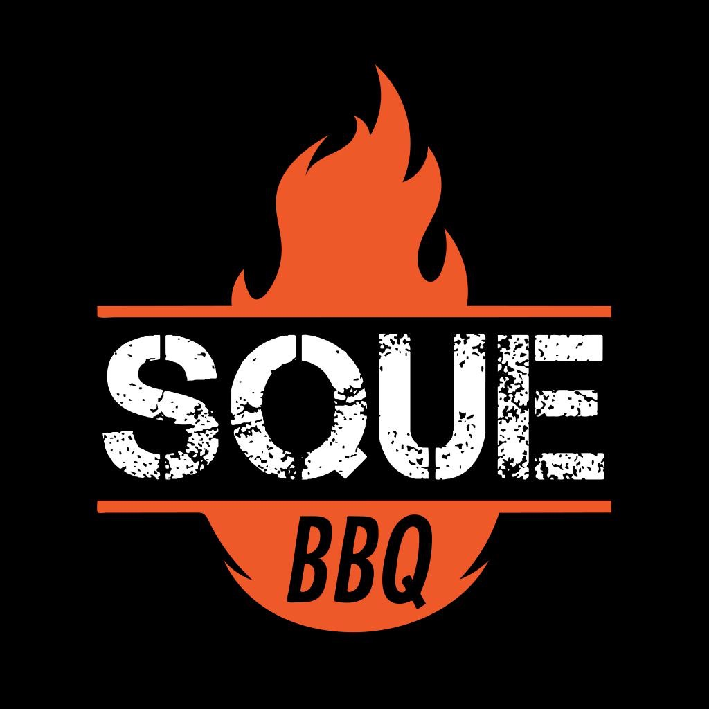 SQUE BBQ