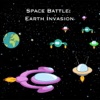 Space Battle: Earth Invasion