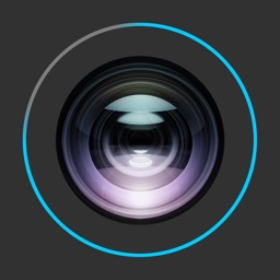 Quick FX Photo 360 Plus - The ultimate photo editor plus art image effects & filters