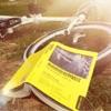 从你的全世界路过-张嘉佳系列有声小说阅读软件