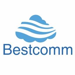 Bestcomm