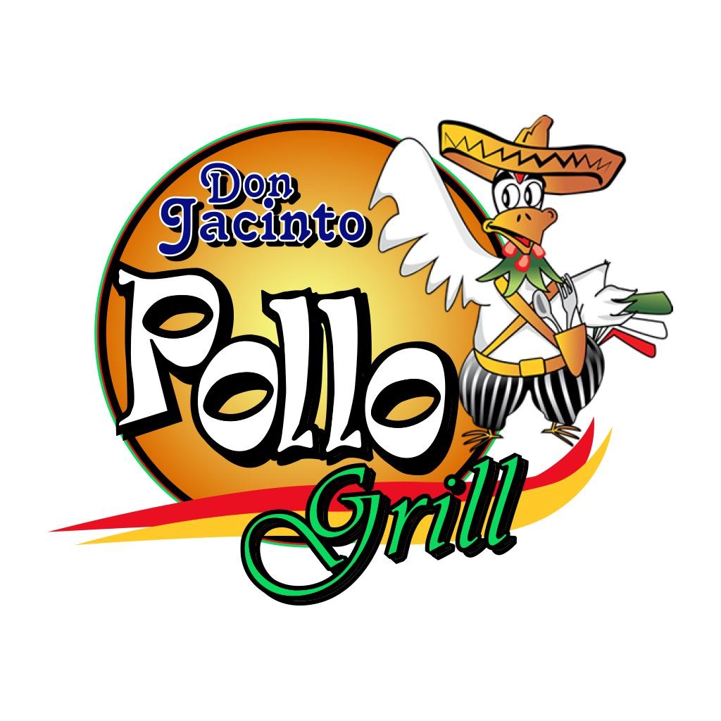 Don Jacinto Pollo Grill