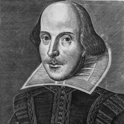 Shakespeare Trivia and Quiz: Study Guide of His Life, Plays and Literature