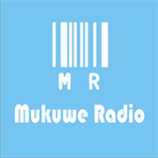 Mukuwe Radio
