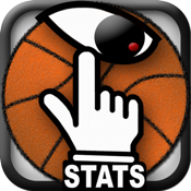 Itouchstats Basketball app review