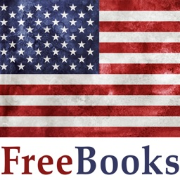 Free Books USA