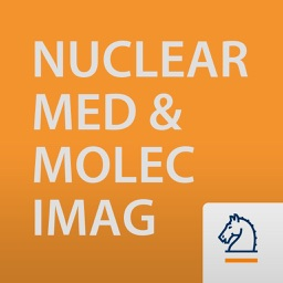 European Journal of Nuclear Medicine and Molecular Imaging – Official Journal of the EANM