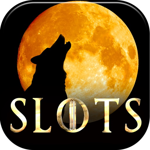 Valiant  War Thrones Slots PRO - Kings Legacy Corridor Casino Expedition