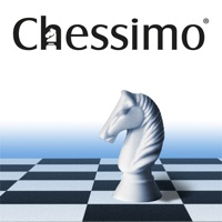 Codes for Chessimo Hack