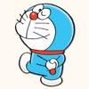 Doraemon Comic World