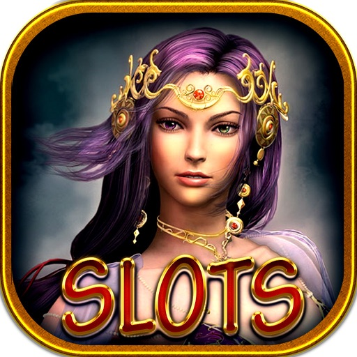 nanaimo casino events Slot