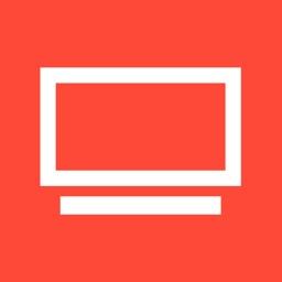 TV2Any