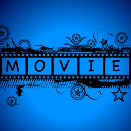 Movie List Free - Todo List for Movies, Wishlist for new best Movies and Hollywood movies list