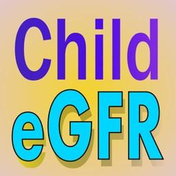 小児CKD-eGFR計算