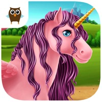 Codes for Princess Horse Club - Royal Pony Spa, Makeover and Carriage Decoration Hack