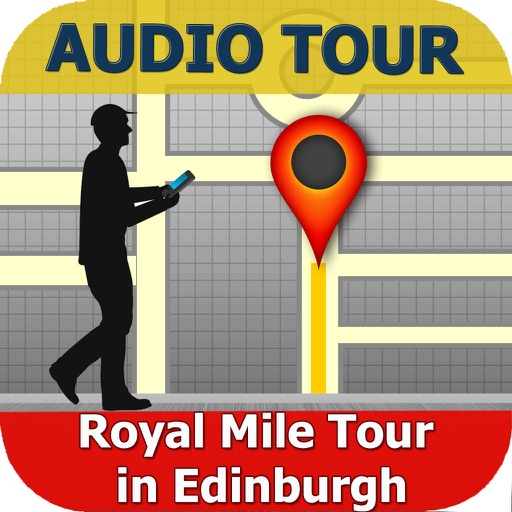 The Royal Mile and Beyond Tour in Edinburgh