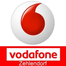 Vodafone Shop-Zehlendorf
