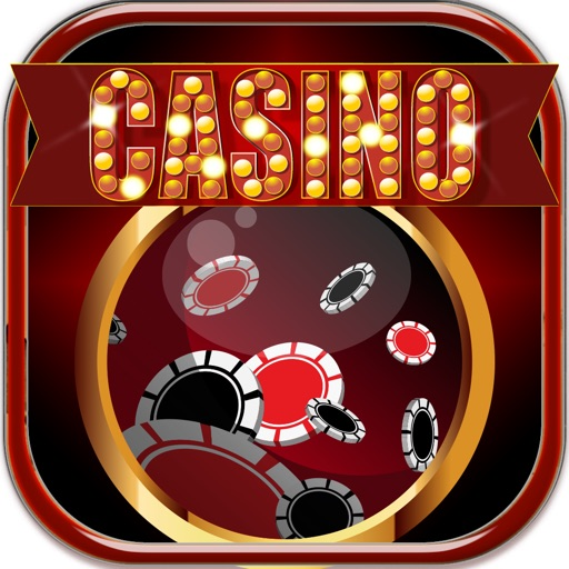 Grand Tap Wild Dolphins - FREE Casino Games