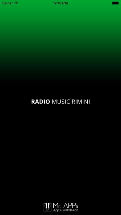 download Radio Music Rimini apps 1