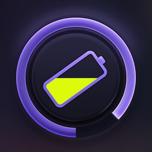 Батарейка - советы и хитрости как увеличить время автономной работы от одной зарядки