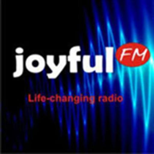 Joyful FM Radio