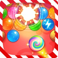 Codes for Bubble Adventure - heros shooter rescue pet Hack