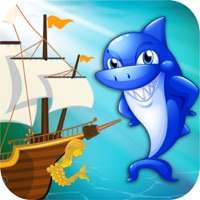 Codes for Jump Ship - Forget About Mr. Car, Try The Dolphin! Hack