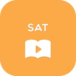 SAT Prep video tutorials by Studystorm