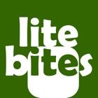 LiteBites icon
