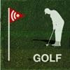 ゴルフニュース速報と気になるゴルフ情報 - GolfTube Plus -