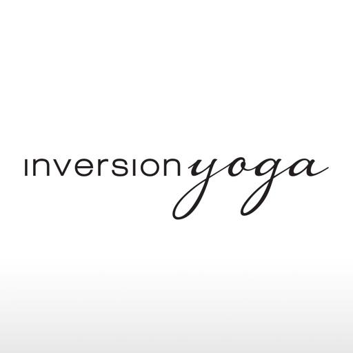 Inversion Yoga Studio